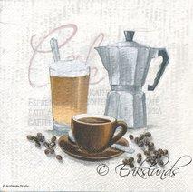 Kaffe espresso   kaf2013
