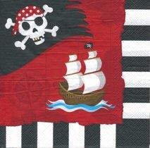 Pirat shepp   1036