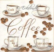 Kaffesorter