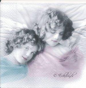 Colored Angels    sa4059