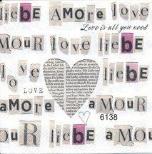 Kärlek   6138