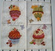Cupkaces