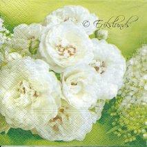 gröna nyanser med vitt
