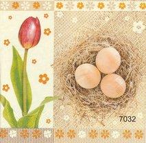 Vår och påsk olika motiv   sep7032