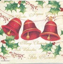 Julklockor