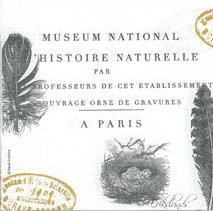 Museum National   9056