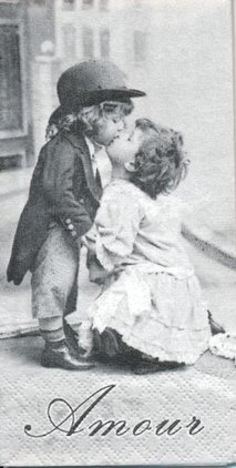 Sagen Amour   näs1002