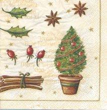 Jul utsmyckningar   sej1006