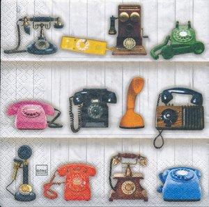 Telefoner   9135