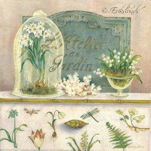 Galerie de Fleurs