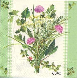 Fina växter  8342