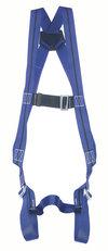 Miller Titan™ 1 point harness