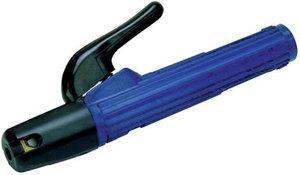 Electrode holder Optimus 300A