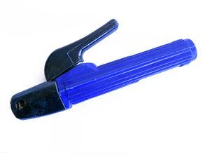 Electrode holder Kronos 300A