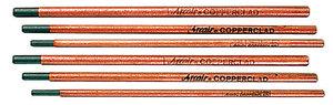 KOLELEKTROD ARCAIR 13 X 355MM
