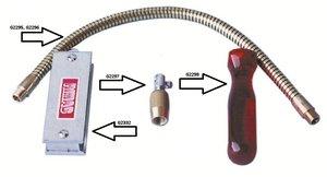 MAGNET TILL SP-33