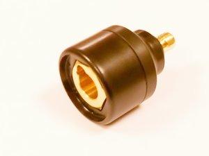 Adaptor 16/25 mm² - 35/70 mm²