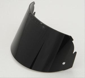 Euromaski visor filter 8 din