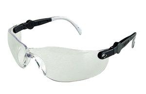 Safety glasses UV-2024 clear +AF