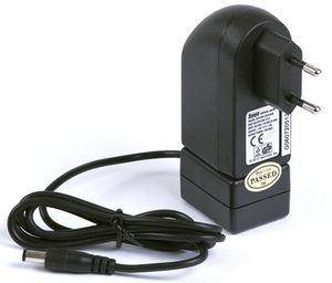 3M Peltor charger 230V FR03EU