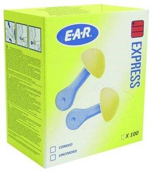 EAR EXPRESS HÖRSELPROPP