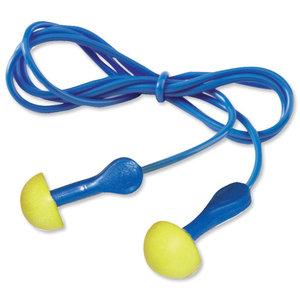 EAR Express corded earplugs