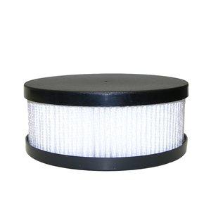 P3 filter CleanAIR 2000/EVO