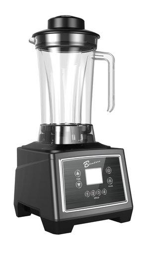 Barmixer 2 liter, TM-800 2L, SARO