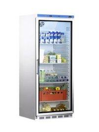 Kylskåp, HK 600 GD, SARO