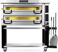 Pizzaugn, 732ED, PIZZAMASTER
