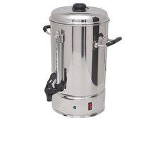 Kaffebryggare, 10 Liter