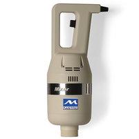 Stavmixer med varierande hastighet, handtag 400mm, 650W