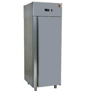 Kylskåp 700 Liter