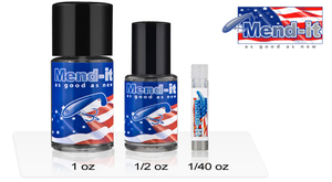 Mend-it 30 ml