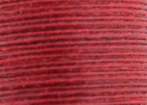 Vaxad handsytråd (lintråd) 100 meter