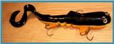 RSD-11 Black Perch