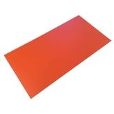 G10  Orange 0,8 mm