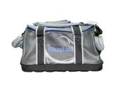 Mustad Boat Bag 55 liter