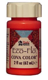 Eco-Flo Cova Color