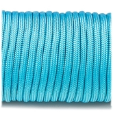 Paracord 550 - Ice Mint