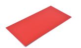 G10  Röd 0,8 mm
