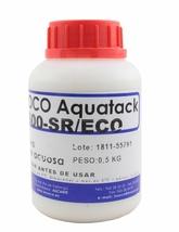 Aquatack lim 0,5 liter