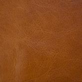 Vegetabilgarvat läder London 2,6 - 2,8 mm