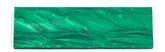 "Kirinite skala Green Pearl 1/4"""