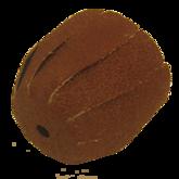Sliphylsa för Kirjesboll 40mm