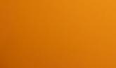 Polypropylene Orange 0,4 mm