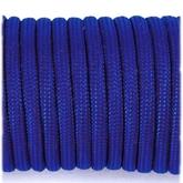 Paracord 550 - Blue