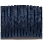Paracord 550 - Navy Blue