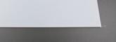 Polypropylene Vit - transparent 0,8 mm