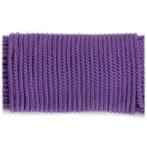 Microcord - Purple